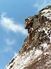 Franconia Notch & Crawford Notch : New Hampshire