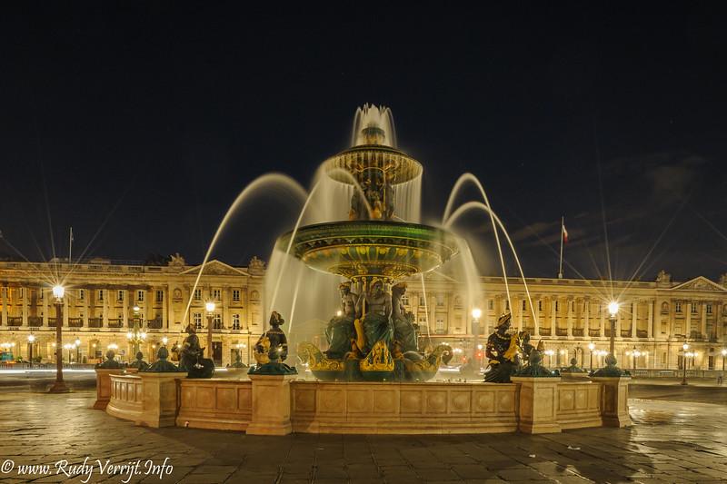 Parijs 2010