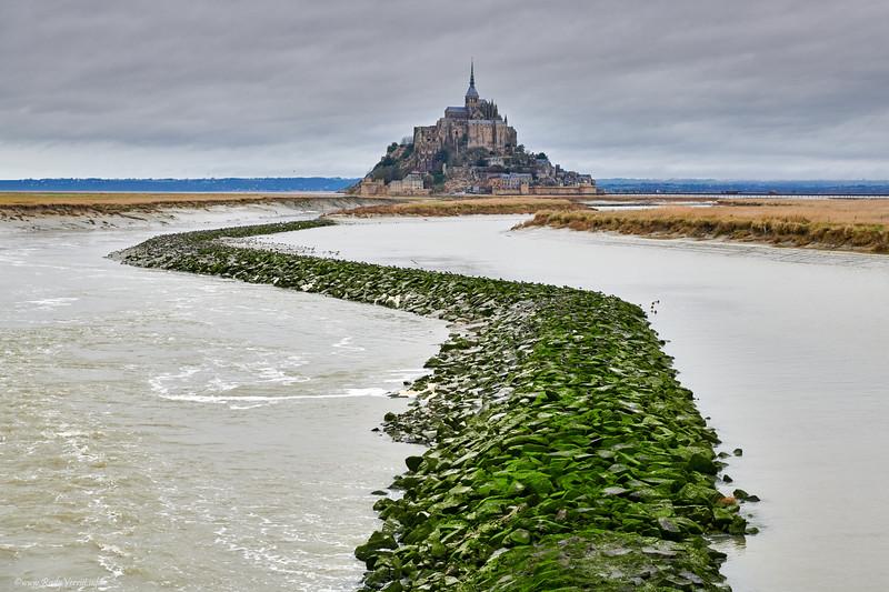 Bretagne 2018