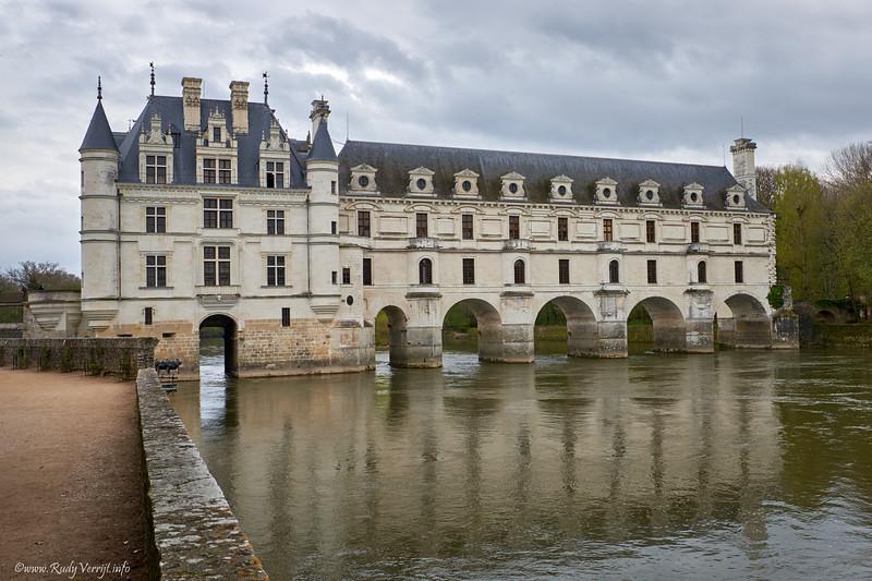 Frankrijk 2016