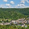 Franse Ardennen 2017