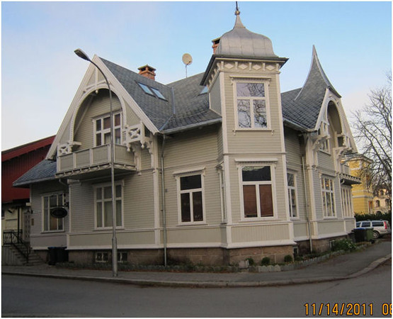 "Fredrikstad Norway Photos From Our Member Jim!<br /> Russian Brides For Marriage!<br /> A Belarus Bride Russian Matchmaking Agency For Traditional Men!<br /> A Belarus Bride Russian Matchmaking Akron Ohio<br /> <a href=""http://www.abelarusbride.net/news-letter.htm"">http://www.abelarusbride.net/news-letter.htm</a>"