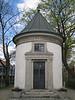 IMG_4137 Schrobenhausen soldier's memorial