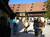 Germany 02 P9290138 Bamburg Domplatz