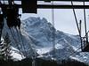 IMG_4451 Zugspitz, highest point in Germany