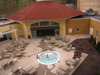 French Lick 1