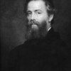 Sailor Herman Melville spent four weeks on Nuku Hiva  in 1842.