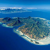 Tahiti and Moorea (Wiki).