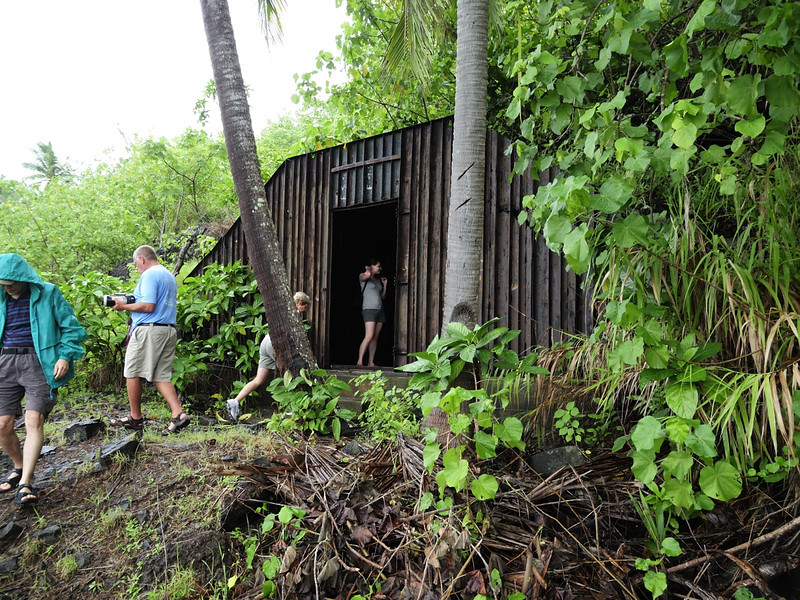 January 21, 2013 - Bora Bora