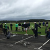 First Tee at Murvagh