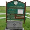 Baltray, County Louth Golf Club