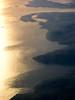 US coast