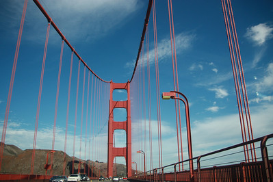 2010-11 California
