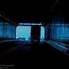Fire_Tunnels_Light_18