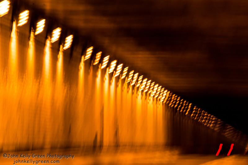 Fire_Tunnels_Light_09