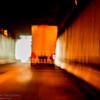 Fire_Tunnels_Light_16