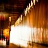 Fire_Tunnels_Light_33