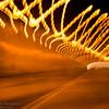 Fire_Tunnels_Light_26