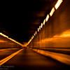 Fire_Tunnels_Light_22