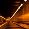 Fire_Tunnels_Light_21