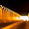 Fire_Tunnels_Light_10