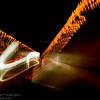 Fire_Tunnels_Light_32