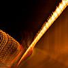 Fire_Tunnels_Light_23