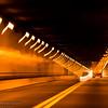 Fire_Tunnels_Light_25