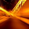 Fire_Tunnels_Light_31