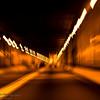 Fire_Tunnels_Light_29
