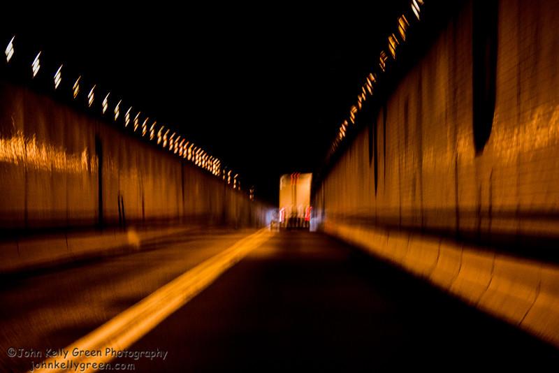 Fire_Tunnels_Light_15