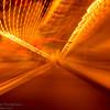 Fire_Tunnels_Light_30