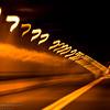 Fire_Tunnels_Light_24