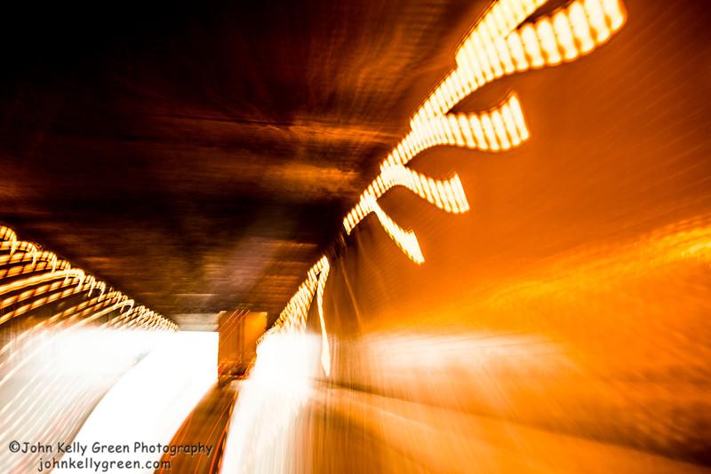 Fire_Tunnels_Light_34