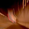 Fire_Tunnels_Light_14