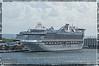 Cruise 2014, Ship,