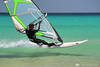 "Windsurfing  <br> <form target=""paypal"" action=""https://www.paypal.com/cgi-bin/webscr"" method=""post""> <input type=""hidden"" name=""cmd"" value=""_s-xclick""> <input type=""hidden"" name=""hosted_button_id"" value=""VBPHPSRPTKZAW""> <table> <tr><td><input type=""hidden"" name=""on0"" value=""Buy a digital copy:"">Buy a digital copy:</td></tr><tr><td><select name=""os0""> 	<option value=""Digital download (hi-res)"">Digital download (hi-res) €100.00 EUR</option> </select> </td></tr> </table> <input type=""hidden"" name=""currency_code"" value=""EUR""> <input type=""image"" src=""https://www.paypalobjects.com/en_US/i/btn/btn_cart_LG.gif"" border=""0"" name=""submit"" alt=""PayPal - The safer, easier way to pay online!""> <img alt="""" border=""0"" src=""https://www.paypalobjects.com/en_US/i/scr/pixel.gif"" width=""1"" height=""1""> </form>"