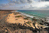 "Beaches of El Cotillo  <br> <form target=""paypal"" action=""https://www.paypal.com/cgi-bin/webscr"" method=""post""> <input type=""hidden"" name=""cmd"" value=""_s-xclick""> <input type=""hidden"" name=""hosted_button_id"" value=""VBPHPSRPTKZAW""> <table> <tr><td><input type=""hidden"" name=""on0"" value=""Buy a digital copy:"">Buy a digital copy:</td></tr><tr><td><select name=""os0""> 	<option value=""Digital download (hi-res)"">Digital download (hi-res) €100.00 EUR</option> </select> </td></tr> </table> <input type=""hidden"" name=""currency_code"" value=""EUR""> <input type=""image"" src=""https://www.paypalobjects.com/en_US/i/btn/btn_cart_LG.gif"" border=""0"" name=""submit"" alt=""PayPal - The safer, easier way to pay online!""> <img alt="""" border=""0"" src=""https://www.paypalobjects.com/en_US/i/scr/pixel.gif"" width=""1"" height=""1""> </form>"