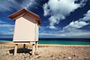 """Lifeguard hut on Playa de Sotavento  <br> <form target=""""paypal"""" action=""""https://www.paypal.com/cgi-bin/webscr"""" method=""""post""""> <input type=""""hidden"""" name=""""cmd"""" value=""""_s-xclick""""> <input type=""""hidden"""" name=""""hosted_button_id"""" value=""""VBPHPSRPTKZAW""""> <table> <tr><td><input type=""""hidden"""" name=""""on0"""" value=""""Buy a digital copy:"""">Buy a digital copy:</td></tr><tr><td><select name=""""os0""""> <option value=""""Digital download (hi-res)"""">Digital download (hi-res) €100.00 EUR</option> </select> </td></tr> </table> <input type=""""hidden"""" name=""""currency_code"""" value=""""EUR""""> <input type=""""image"""" src=""""https://www.paypalobjects.com/en_US/i/btn/btn_cart_LG.gif"""" border=""""0"""" name=""""submit"""" alt=""""PayPal - The safer, easier way to pay online!""""> <img alt="""""""" border=""""0"""" src=""""https://www.paypalobjects.com/en_US/i/scr/pixel.gif"""" width=""""1"""" height=""""1""""> </form>"""