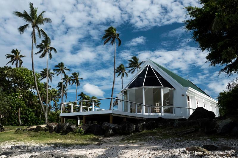 Fiji-05153