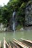 Fiji-05068