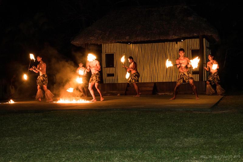 Fiji-04664