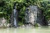 Fiji-05039