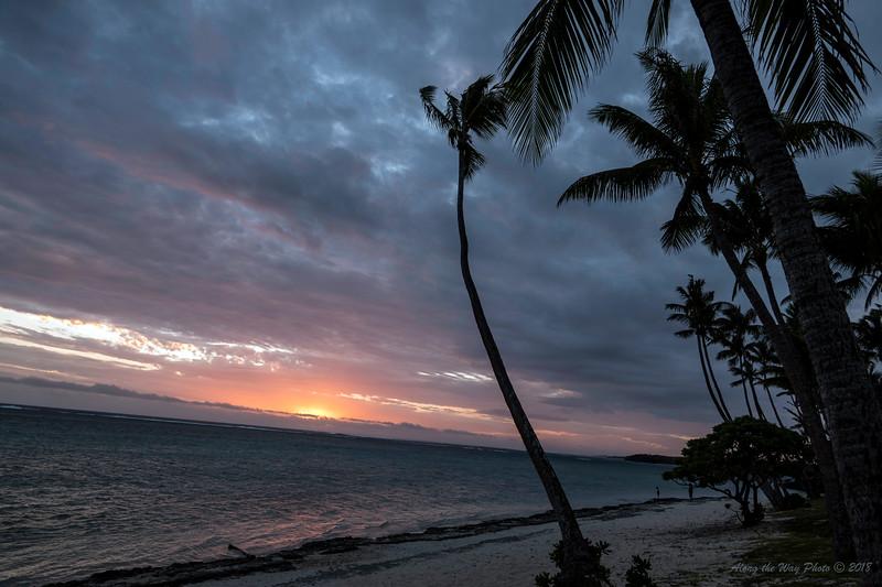 Fiji-05130