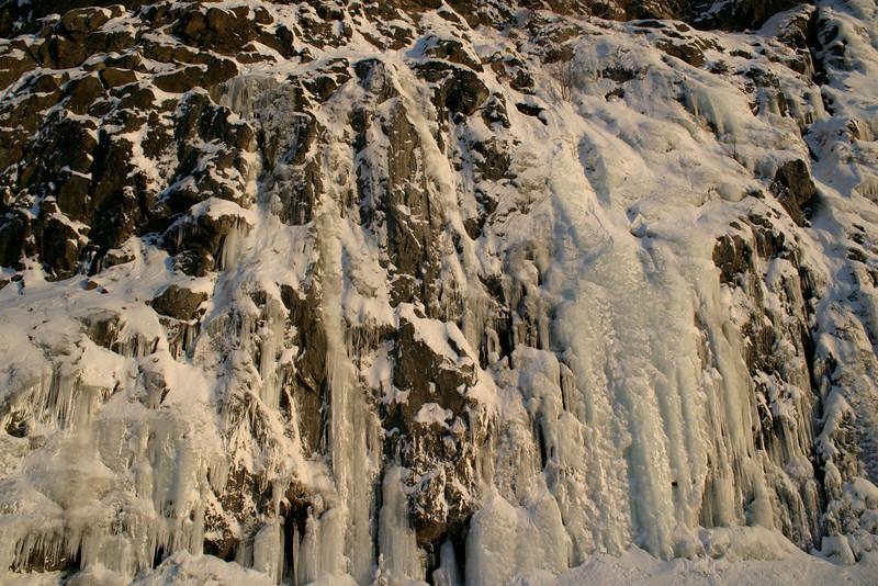 Alaska_Christmas_2012_Raw183