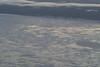 Alaska_Christmas_2012_Raw135