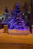 Alaska_Christmas_2012_Raw150