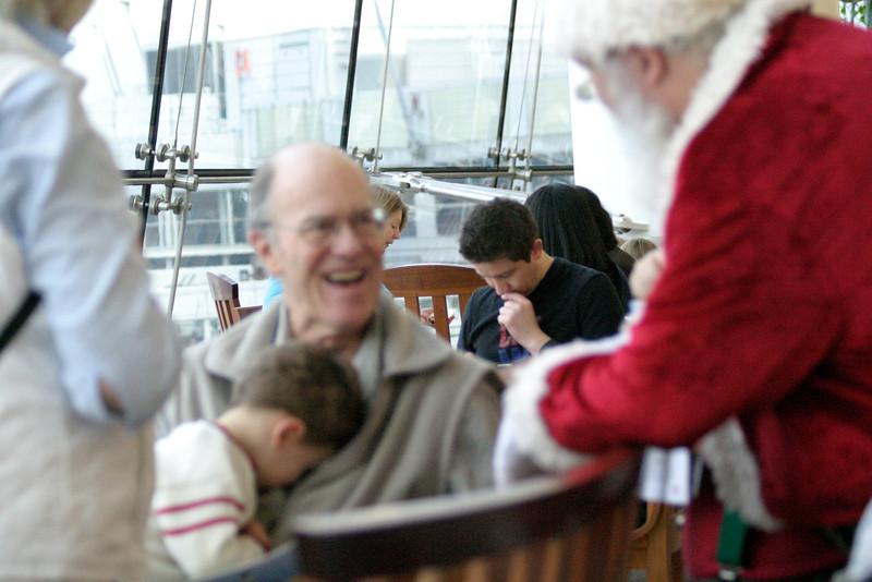 Alaska_Christmas_2012_Raw115