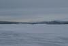 Alaska_Christmas_2012_Raw161