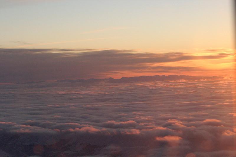 Alaska_Christmas_2012_Raw132